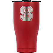 ORCA NC State Wolfpack 27oz. Chaser