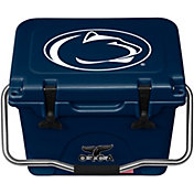 ORCA Penn State Nittany Lions 20qt. Cooler