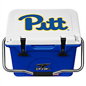 ORCA Pitt Panthers 20qt. Cooler
