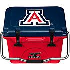 Arizona Wildcats Tailgating Accessories