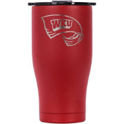 ORCA Western Kentucky Hilltoppers 27oz. Chaser