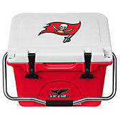 Buccaneers Tailgating Gear