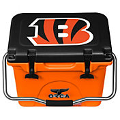 432de255 Cincinnati Bengals Tailgating Accessories | Best Price Guarantee at ...