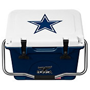 ORCA Dallas Cowboys 20qt. Cooler
