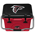 Falcons Tailgating Gear