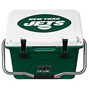 ORCA New York Jets 20qt. Cooler