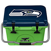ORCA Seattle Seahawks 20qt. Cooler