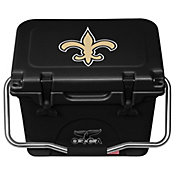 ORCA New Orleans Saints 20qt. Cooler
