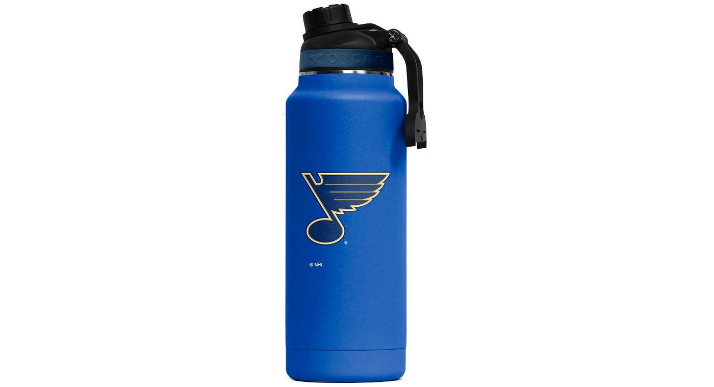 ORCA St. Louis Blues 34oz. Hydra Water Bottle