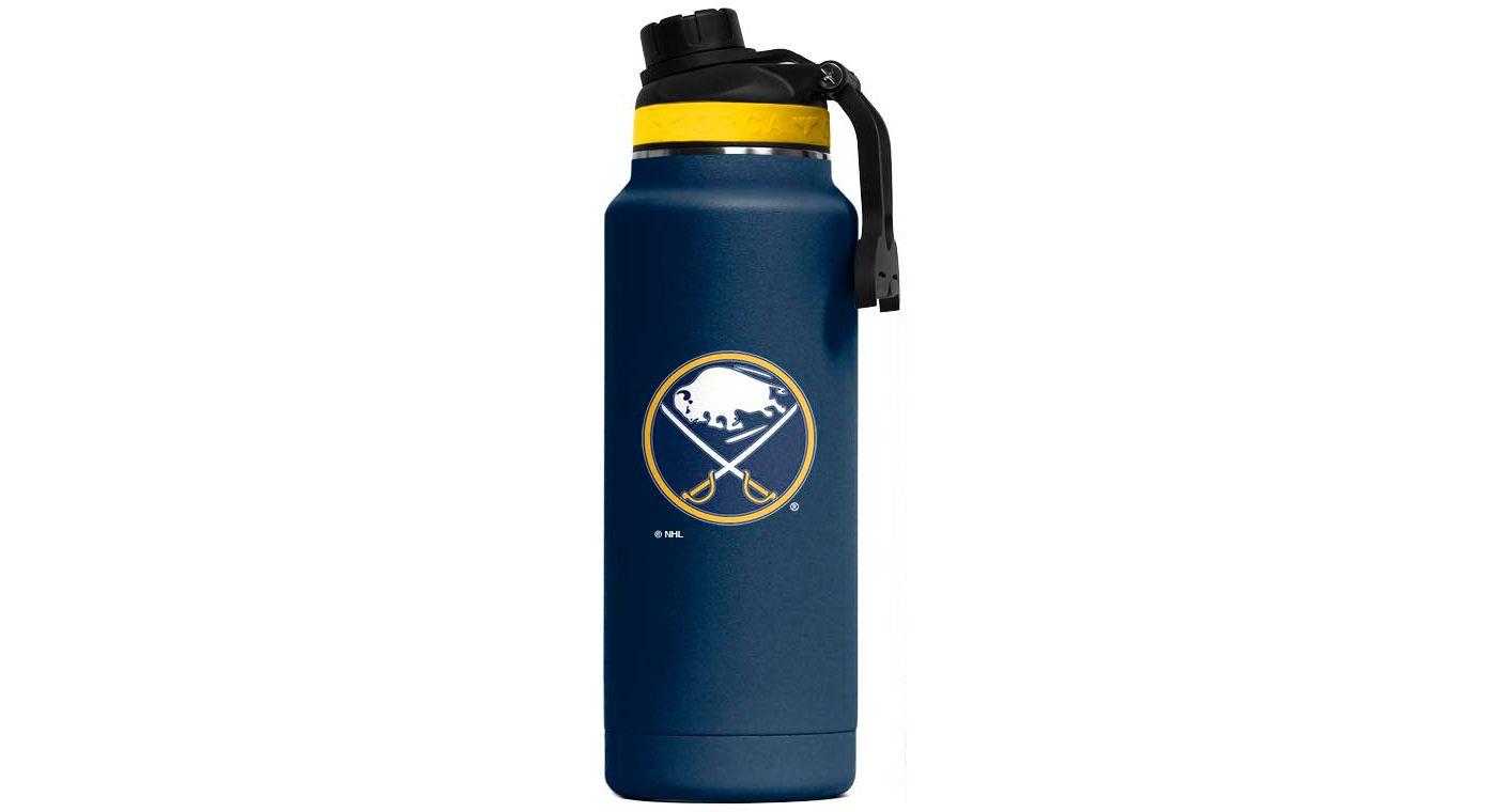 ORCA Buffalo Sabres 34oz. Hydra Water Bottle