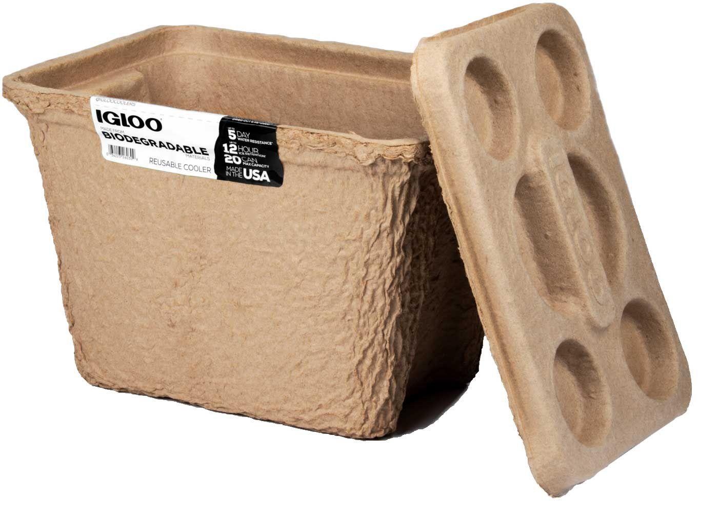 Igloo Recool 16 Quart Cooler