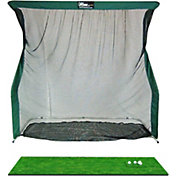 OptiShot Golf-In-A-Box 2 Golf Simulation Kit