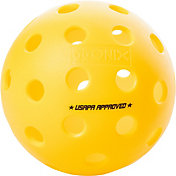 Onix Fuse Outdoor Pickleballs - 100 Pack