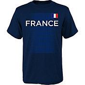 France Soccer Jerseys & Apparel