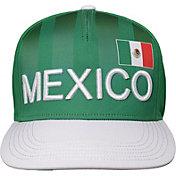 Mexico Apparel   Gear  766eb87f6