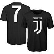 buy online d5b24 5c7ca Juventus Kids' Apparel | DICK'S Sporting Goods