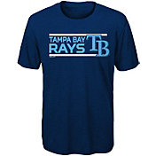 Gen2 Youth Tampa Bay Rays T-Shirt
