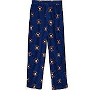 Gen2 Youth Houston Astros Team Logo Pajama Pants