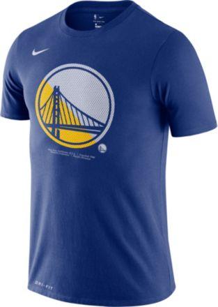 Golden State Warriors Kids' Apparel   NBA Fan Shop at DICK'S