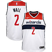 reputable site dc1c6 d023a NBA Jerseys | DICK'S Sporting Goods
