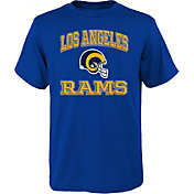 LA Rams Kids' Apparel