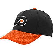 NHL Youth Philadelphia Flyers Draft Flex Hat