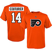 NHL Youth Philadelphia Flyers Sean Couturier #14  Player T-Shirt