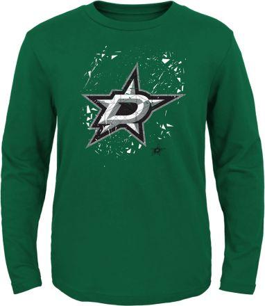 239fedad Dallas Stars Kids' Apparel | NHL Fan Shop at DICK'S