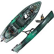 Sit on Top Kayaks | Field & Stream