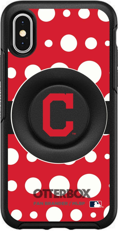 CLEVELAND INDIANS 2 2 iphone case