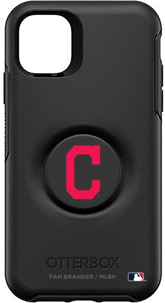 CLEVELAND INDIANS 1 iphone case