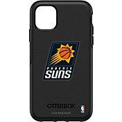 Otterbox Phoenix Suns Black iPhone Case