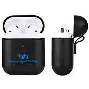 Fan Brander Buffalo Bulls AirPod Case