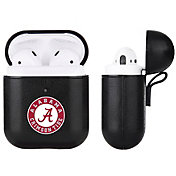 Fan Brander Alabama Crimson Tide AirPod Case