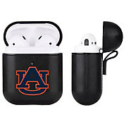 Fan Brander Auburn Tigers AirPod Case