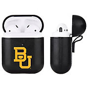 Fan Brander Baylor Bears AirPod Case