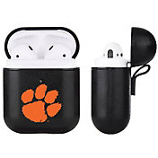 Fan Brander Clemson Tigers AirPod Case
