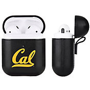 Fan Brander Cal Golden Bears AirPod Case