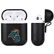 Fan Brander Coastal Carolina Chanticleers AirPod Case