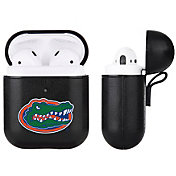 Fan Brander Florida Gators AirPod Case