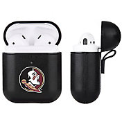 Fan Brander Florida State Seminoles AirPod Case