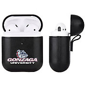Fan Brander Gonzaga Bulldogs AirPod Case