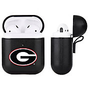 Fan Brander Georgia Bulldogs AirPod Case