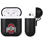 Fan Brander Ohio State Buckeyes AirPod Case