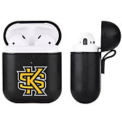 Fan Brander Kennesaw State Owls AirPod Case