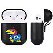 Fan Brander Kansas Jayhawks AirPod Case
