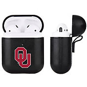Fan Brander Oklahoma Sooners AirPod Case