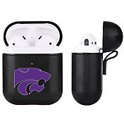 Fan Brander Kansas State Wildcats AirPod Case
