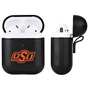 Fan Brander Oklahoma State Cowboys AirPod Case