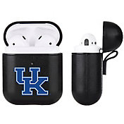 Fan Brander Kentucky Wildcats AirPod Case